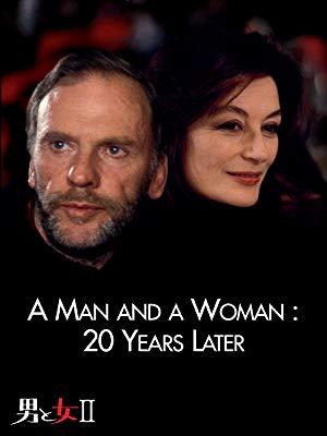 男と女II